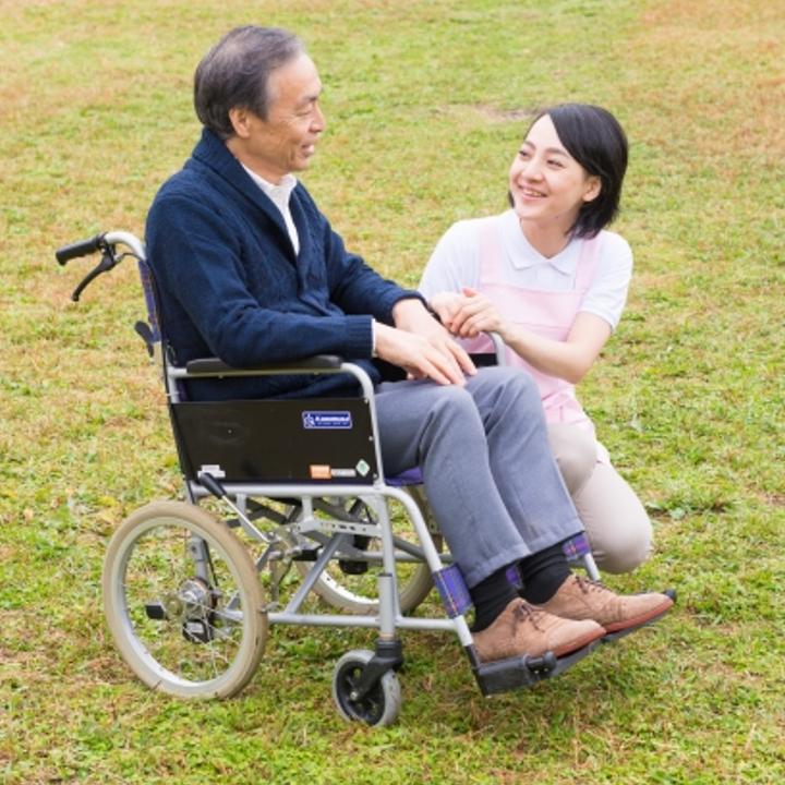 介護福祉士の基本知識